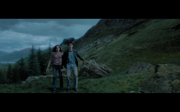 Harry Potter and the Prisoner of Azkaban - 903