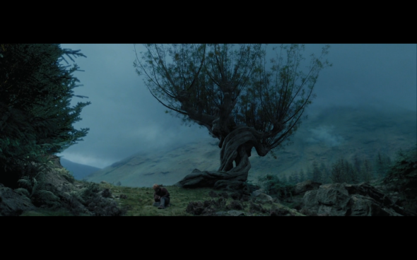 Harry Potter and the Prisoner of Azkaban - 904