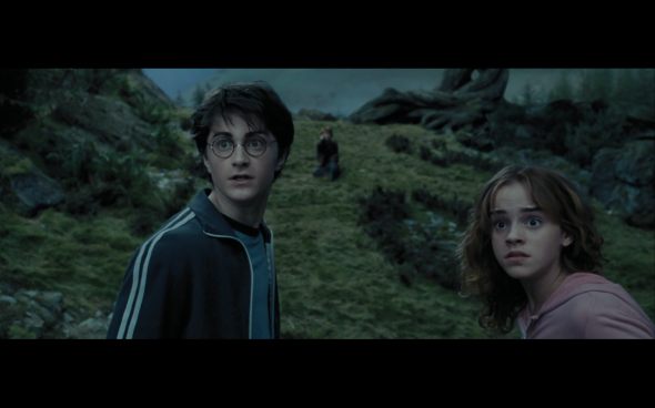 Harry Potter and the Prisoner of Azkaban - 906
