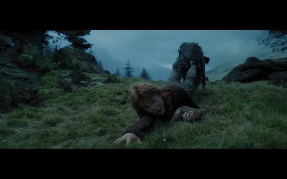 Harry Potter and the Prisoner of Azkaban - 908