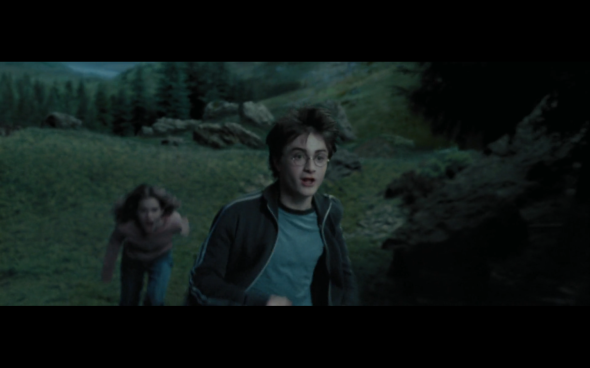 Harry Potter and the Prisoner of Azkaban - 909