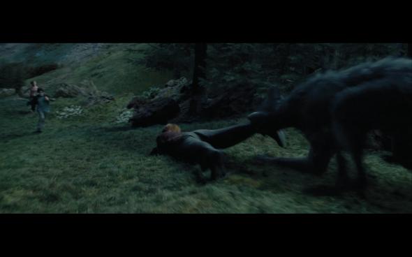 Harry Potter and the Prisoner of Azkaban - 911