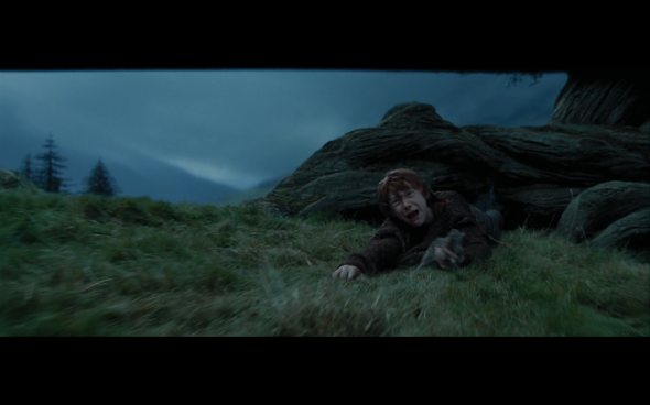 Harry Potter and the Prisoner of Azkaban - 912