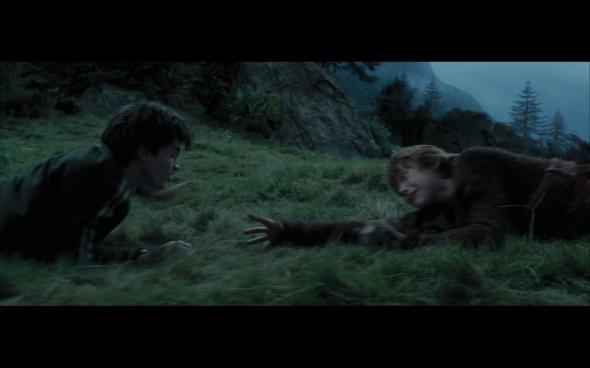 Harry Potter and the Prisoner of Azkaban - 913