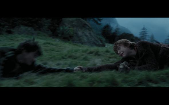 Harry Potter and the Prisoner of Azkaban - 914