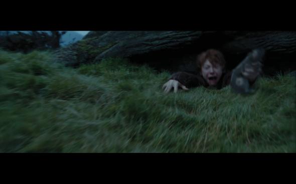 Harry Potter and the Prisoner of Azkaban - 915