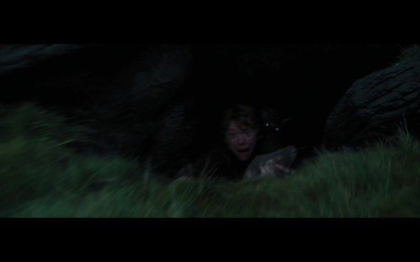Harry Potter and the Prisoner of Azkaban - 916