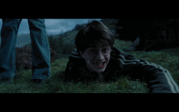 Harry Potter and the Prisoner of Azkaban - 918