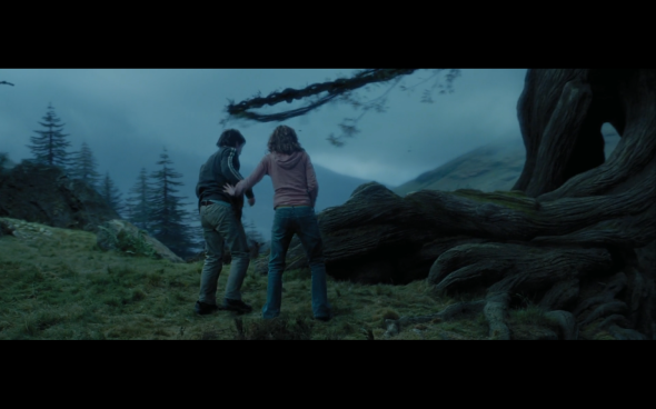Harry Potter and the Prisoner of Azkaban - 919