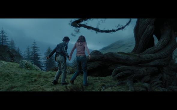 Harry Potter and the Prisoner of Azkaban - 920