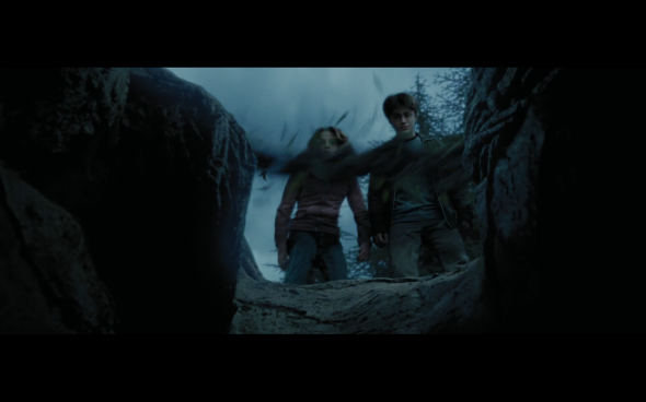 Harry Potter and the Prisoner of Azkaban - 921