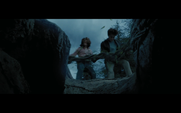 Harry Potter and the Prisoner of Azkaban - 922