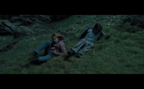 Harry Potter and the Prisoner of Azkaban - 923