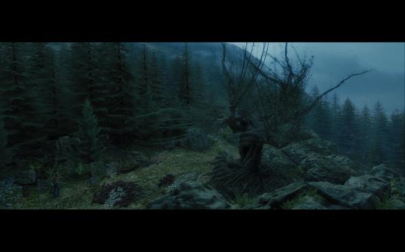 Harry Potter and the Prisoner of Azkaban - 924