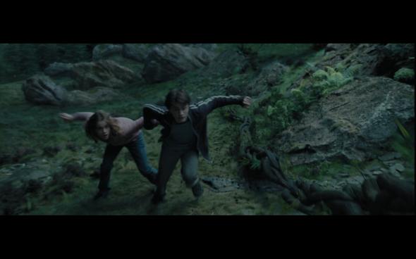 Harry Potter and the Prisoner of Azkaban - 925