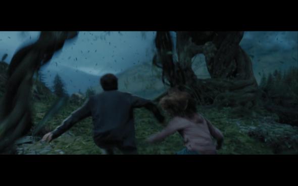 Harry Potter and the Prisoner of Azkaban - 926