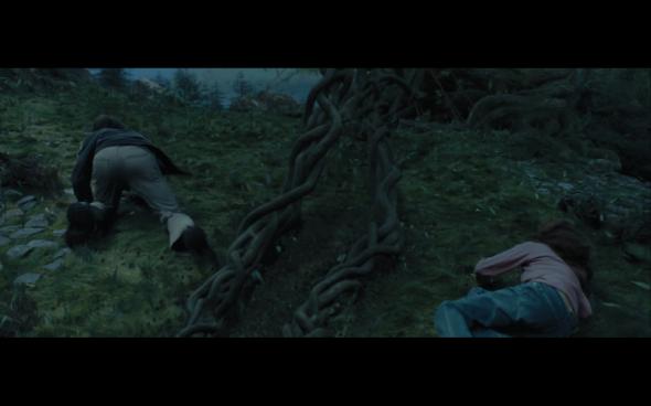 Harry Potter and the Prisoner of Azkaban - 927