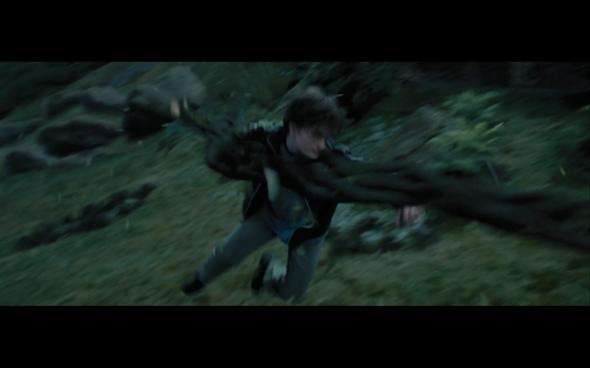 Harry Potter and the Prisoner of Azkaban - 928