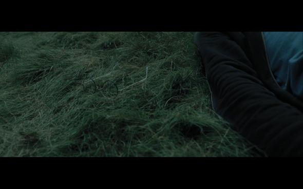 Harry Potter and the Prisoner of Azkaban - 929