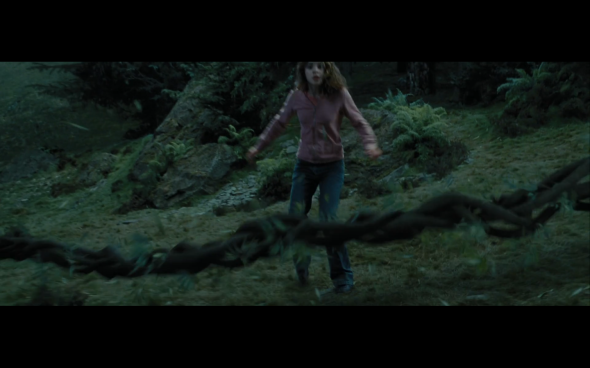 Harry Potter and the Prisoner of Azkaban - 930