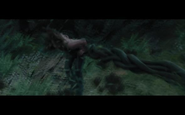Harry Potter and the Prisoner of Azkaban - 931