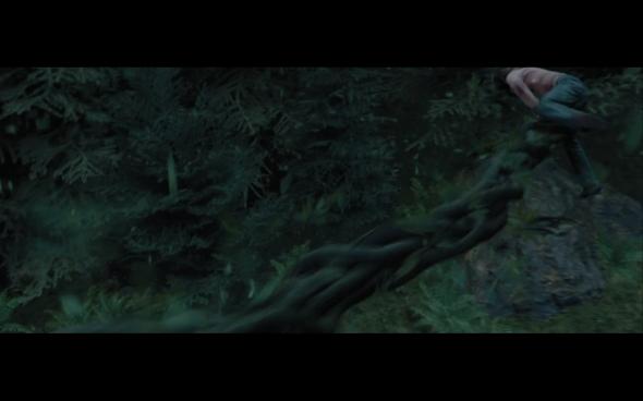 Harry Potter and the Prisoner of Azkaban - 932