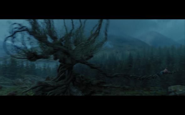 Harry Potter and the Prisoner of Azkaban - 933