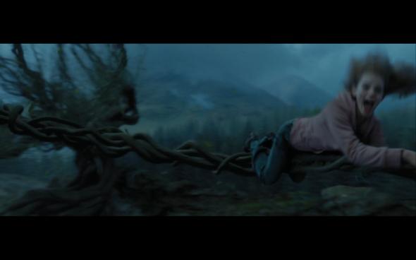 Harry Potter and the Prisoner of Azkaban - 934
