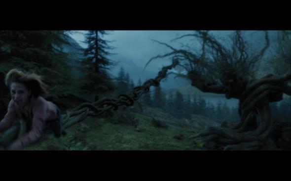 Harry Potter and the Prisoner of Azkaban - 935