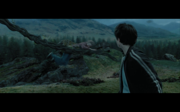 Harry Potter and the Prisoner of Azkaban - 936