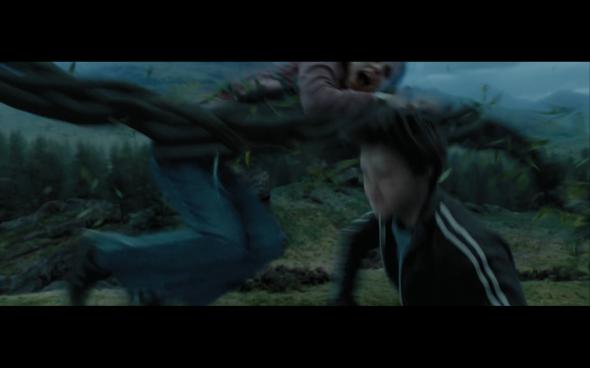 Harry Potter and the Prisoner of Azkaban - 937