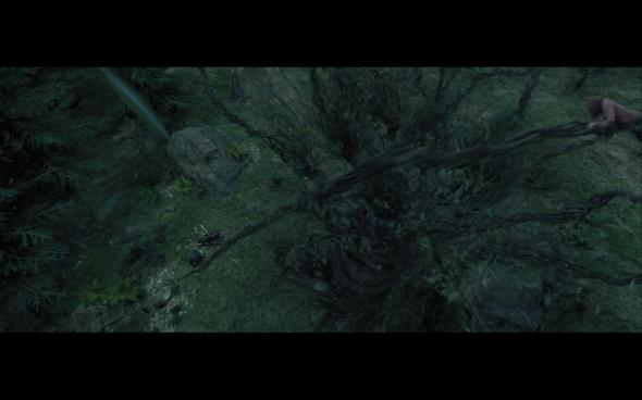 Harry Potter and the Prisoner of Azkaban - 938