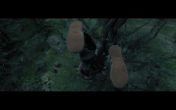 Harry Potter and the Prisoner of Azkaban - 939