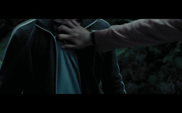 Harry Potter and the Prisoner of Azkaban - 942