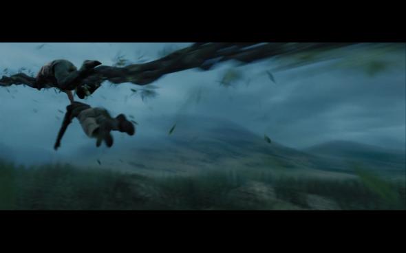 Harry Potter and the Prisoner of Azkaban - 944