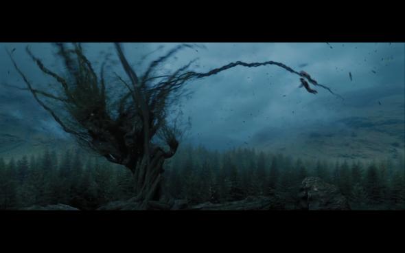 Harry Potter and the Prisoner of Azkaban - 945