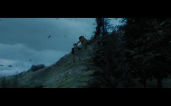 Harry Potter and the Prisoner of Azkaban - 946