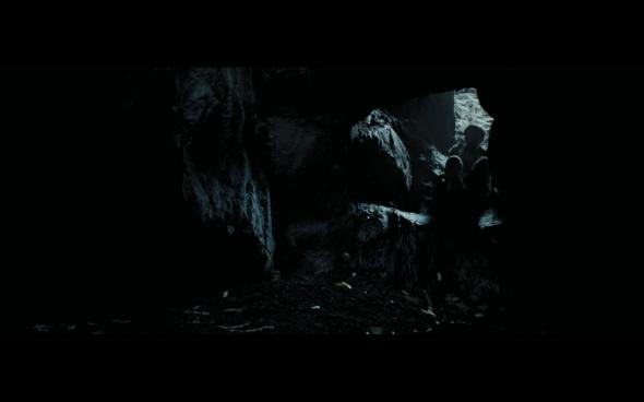 Harry Potter and the Prisoner of Azkaban - 948