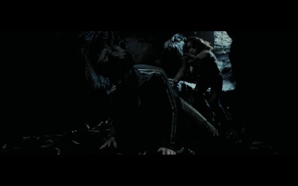 Harry Potter and the Prisoner of Azkaban - 949