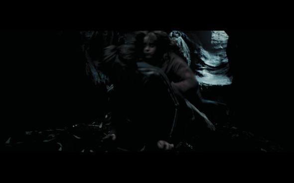 Harry Potter and the Prisoner of Azkaban - 950