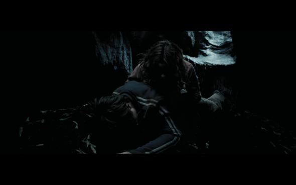 Harry Potter and the Prisoner of Azkaban - 951
