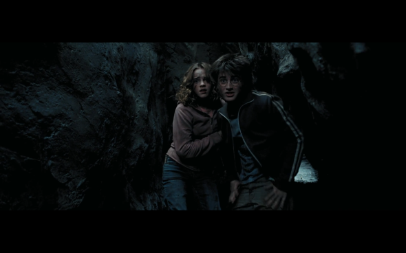 Harry Potter and the Prisoner of Azkaban - 952