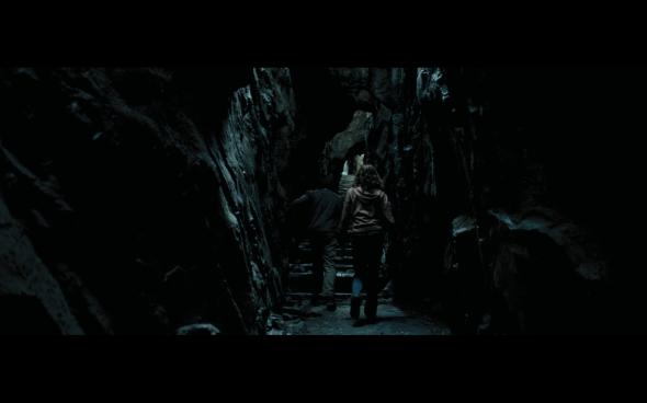 Harry Potter and the Prisoner of Azkaban - 953