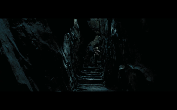 Harry Potter and the Prisoner of Azkaban - 954