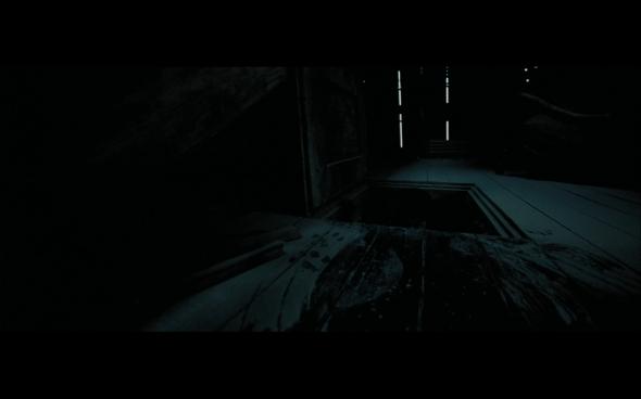 Harry Potter and the Prisoner of Azkaban - 955