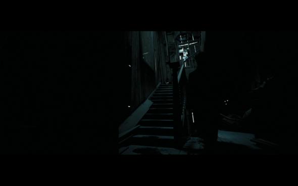 Harry Potter and the Prisoner of Azkaban - 956
