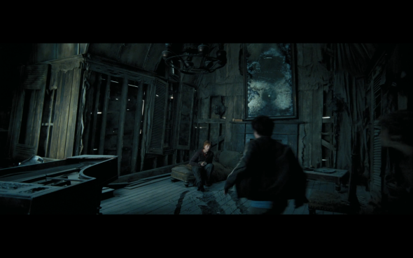 Harry Potter and the Prisoner of Azkaban - 957