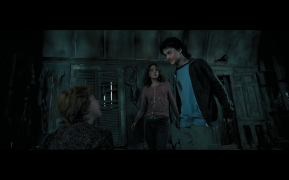 Harry Potter and the Prisoner of Azkaban - 958