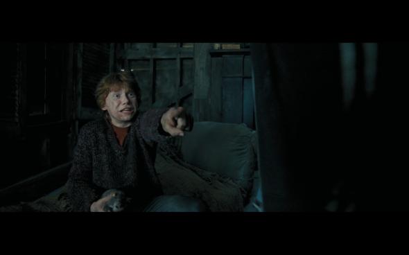 Harry Potter and the Prisoner of Azkaban - 959