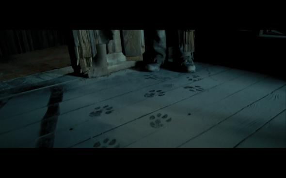 Harry Potter and the Prisoner of Azkaban - 961